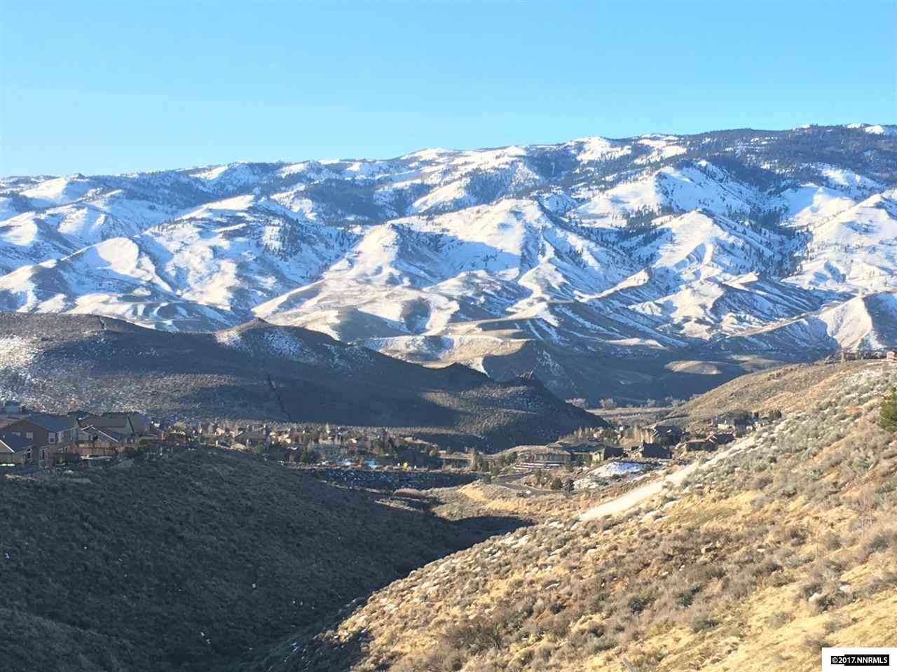 2460 Mountain Spirit Trail - Photo 1