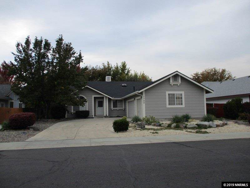 1748 Bougainvillea Drive - Photo 1