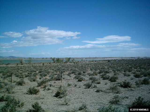15880 Hoover, Silver Springs, NV 89429 (MLS #190016014) :: Harcourts NV1