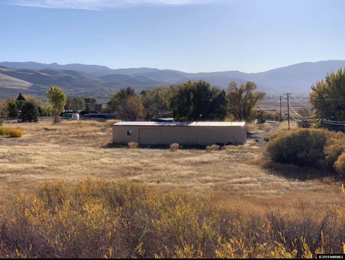 913 Washoe Drive - Photo 1