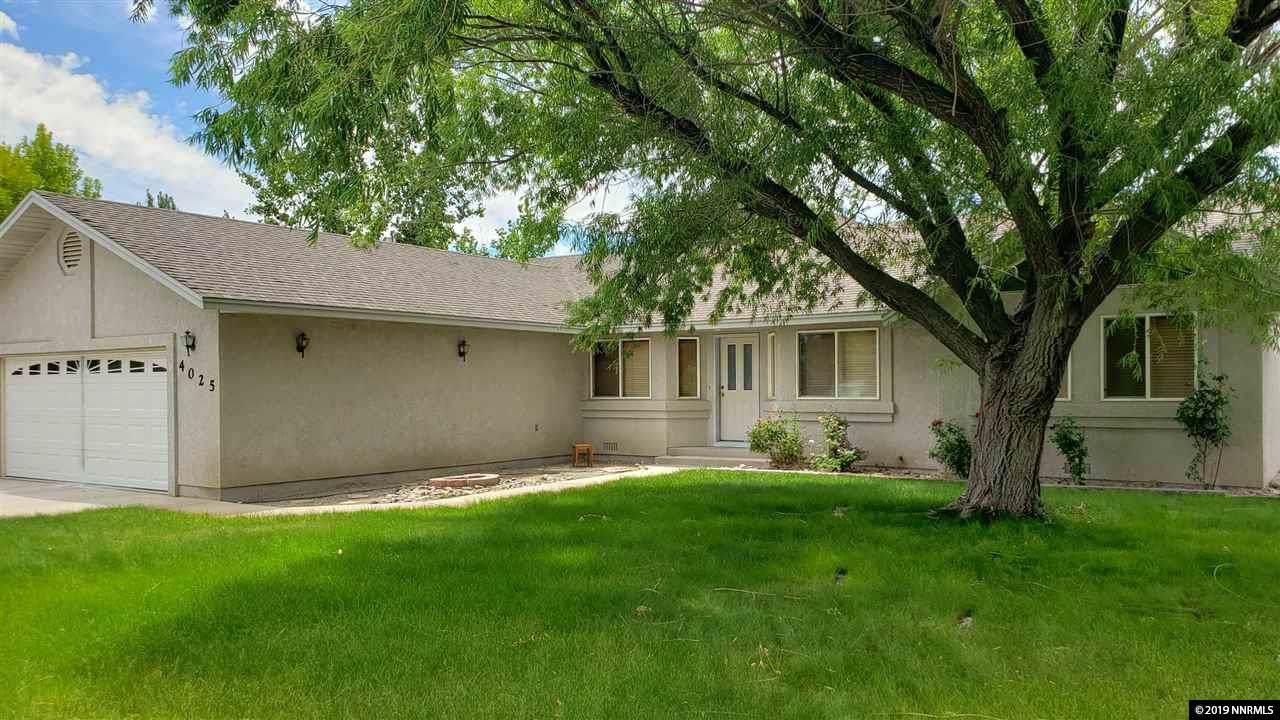 4025 Santa Fe Dr. - Photo 1