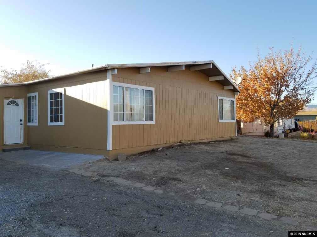 13565 Mount Whitney - Photo 1