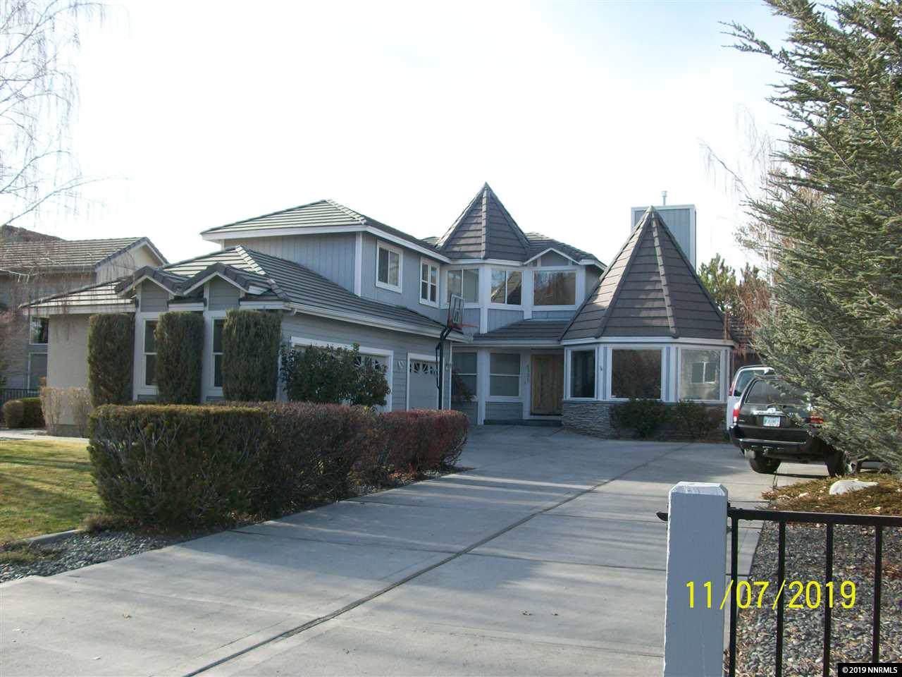 4321 Hidden Valley Drive - Photo 1