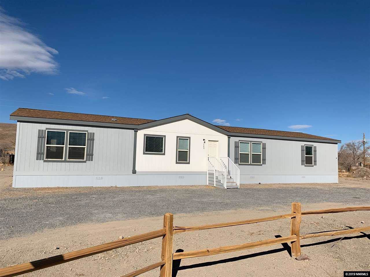 1740 Tonopah St. - Photo 1