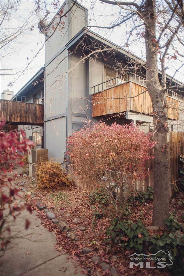 2185 Kietzke G, Reno, NV 89502 (MLS #190017384) :: Vaulet Group Real Estate