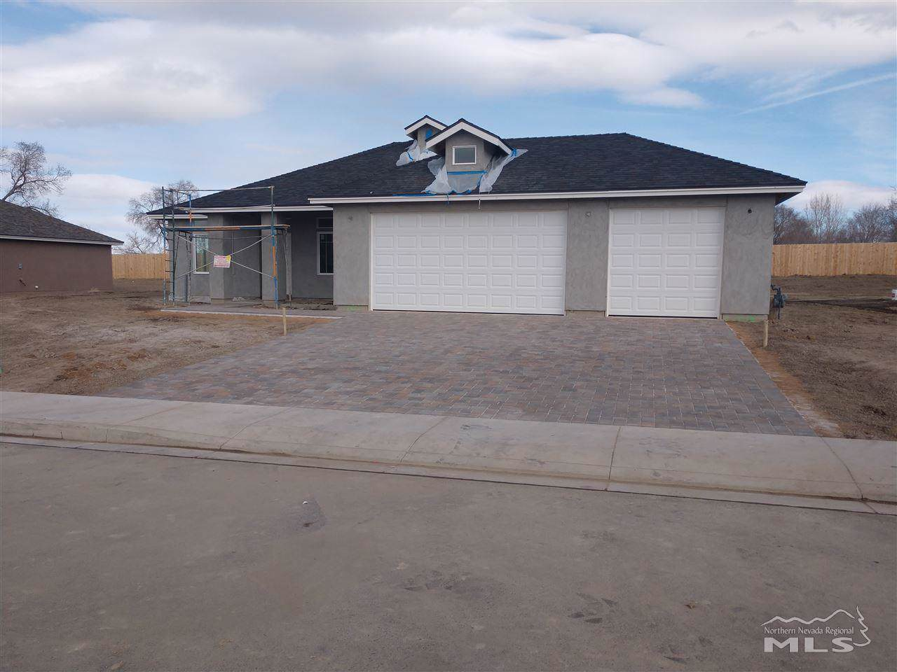2205 Windrow Dr - Photo 1