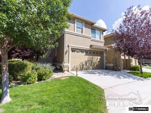 11032 Lamour, Reno, NV 89521 (MLS #190017763) :: Ferrari-Lund Real Estate