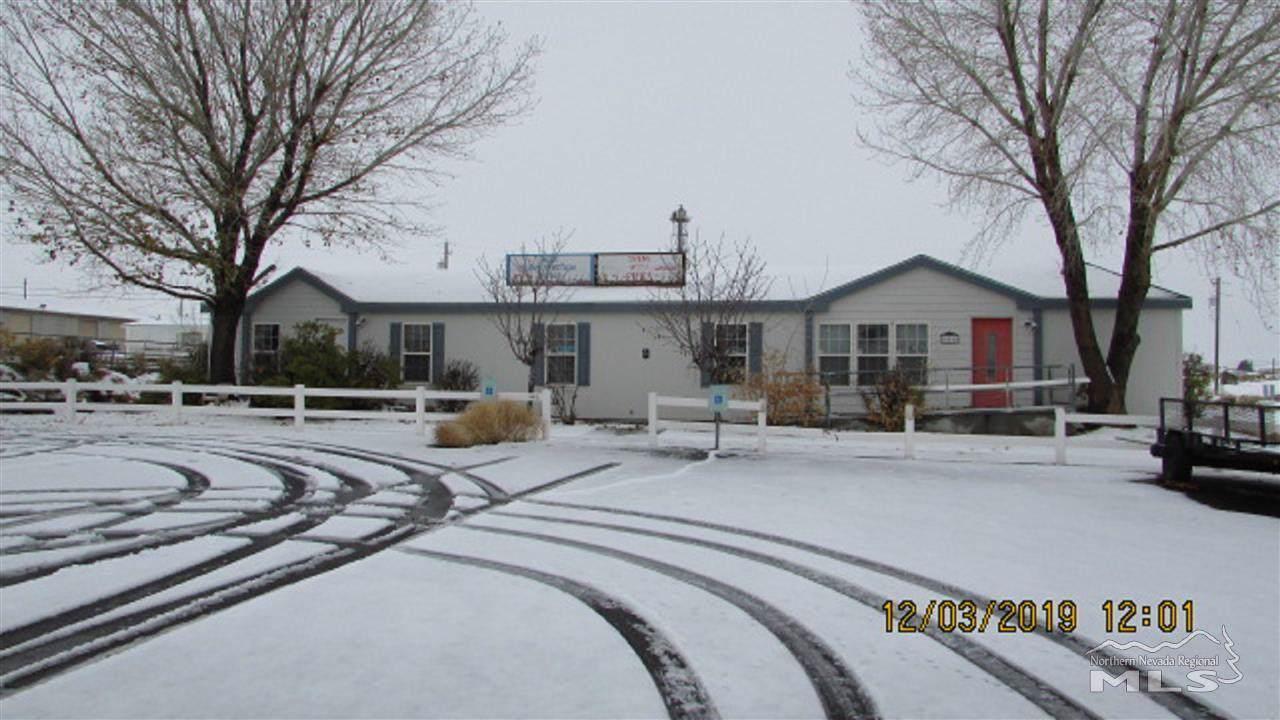 10056 Highway 50 - Photo 1