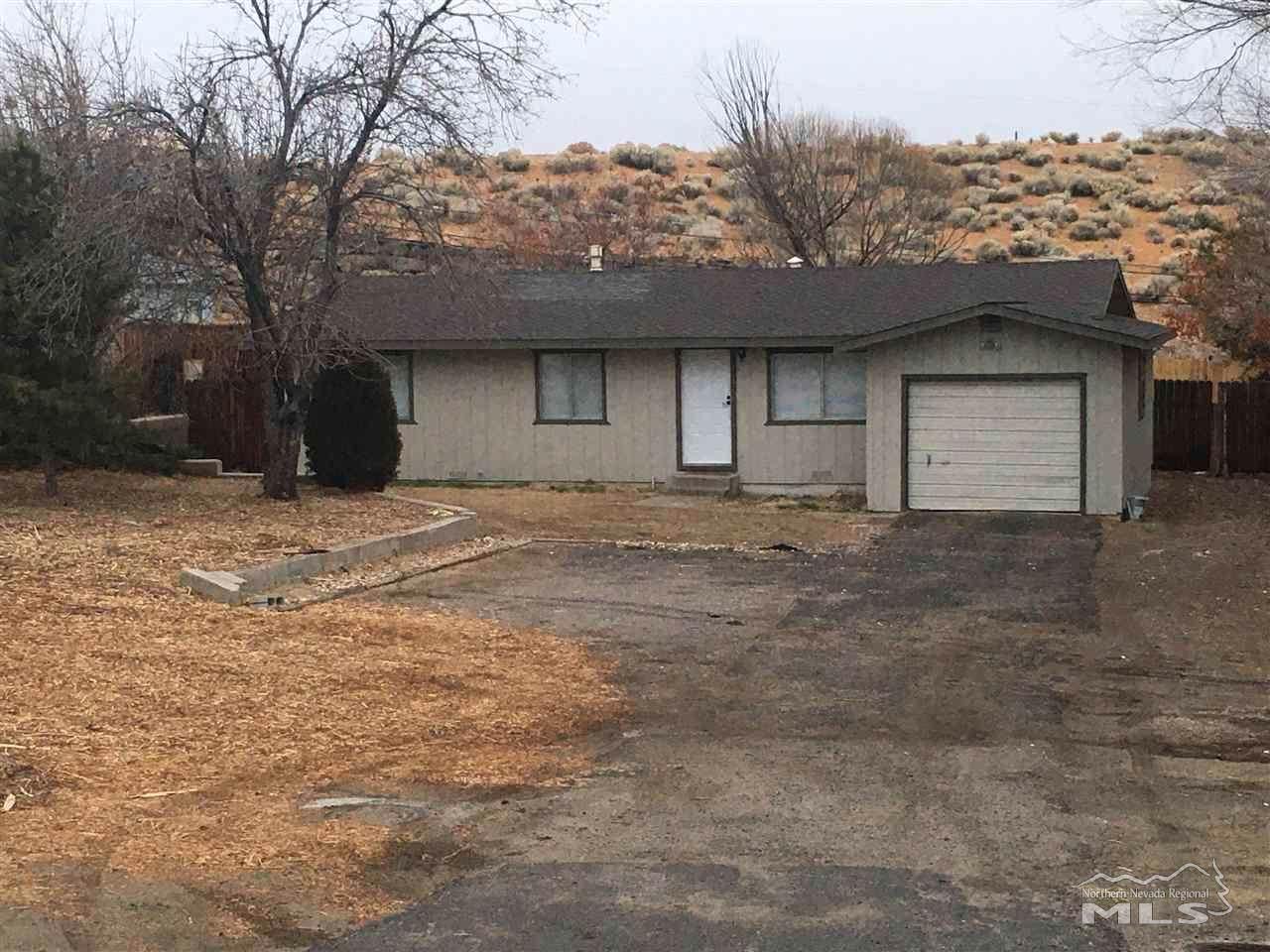 3640 El Rancho Dr. - Photo 1