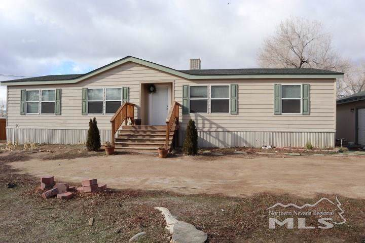 5535 Pearl Dr - Photo 1