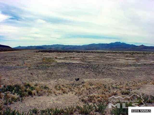 8850 Tahoe, Stagecoach, NV 89429 (MLS #200000723) :: Harcourts NV1