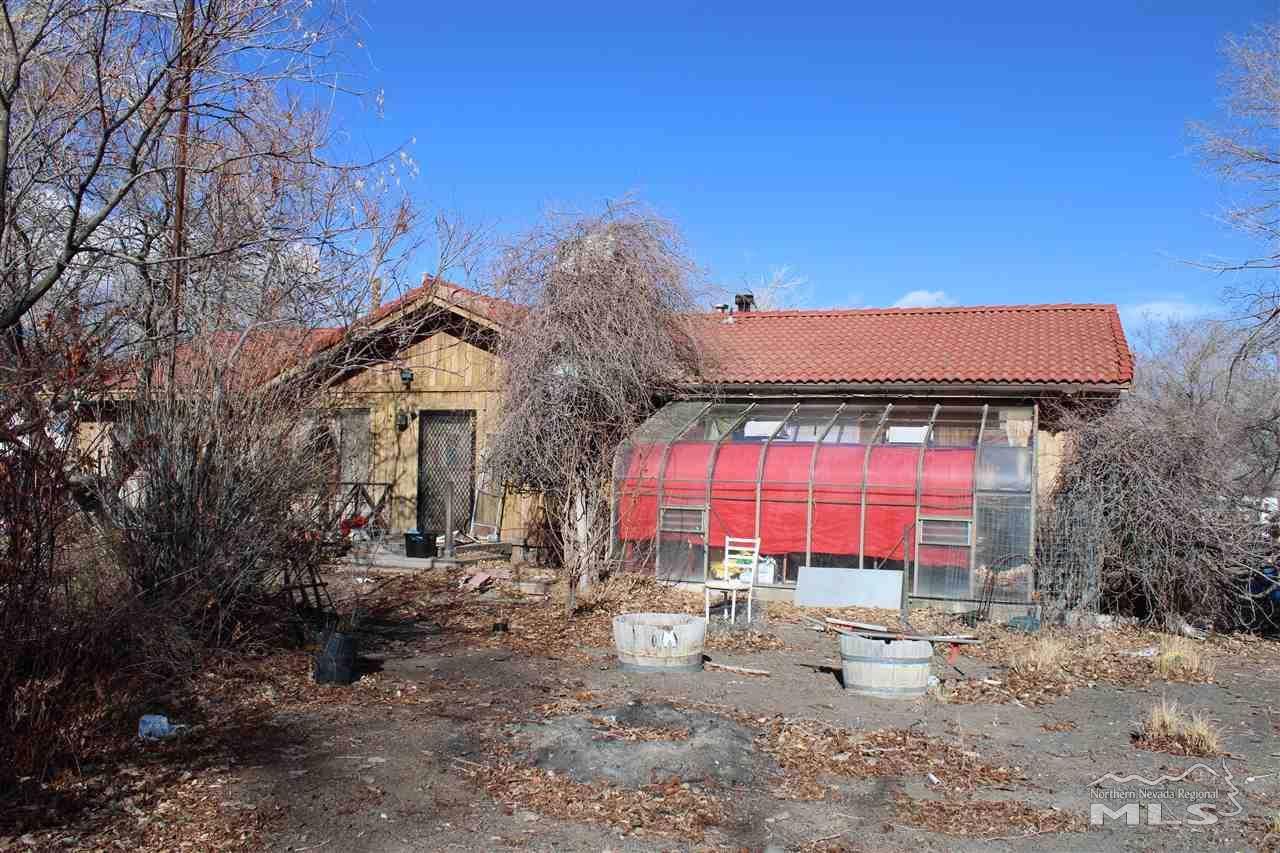 4230 Farm District Rd - Photo 1