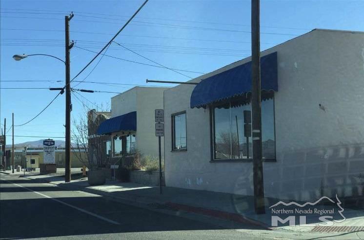 814 5th Street - Photo 1