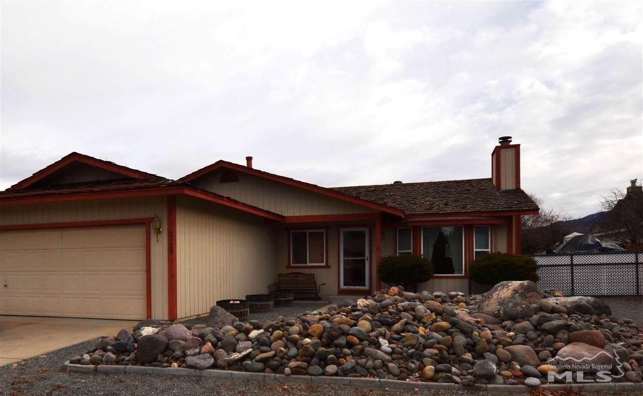 629 Boulder Circle - Photo 1