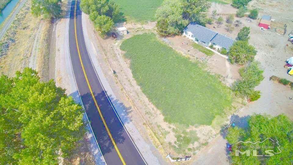 4550 Farm District Road - Photo 1