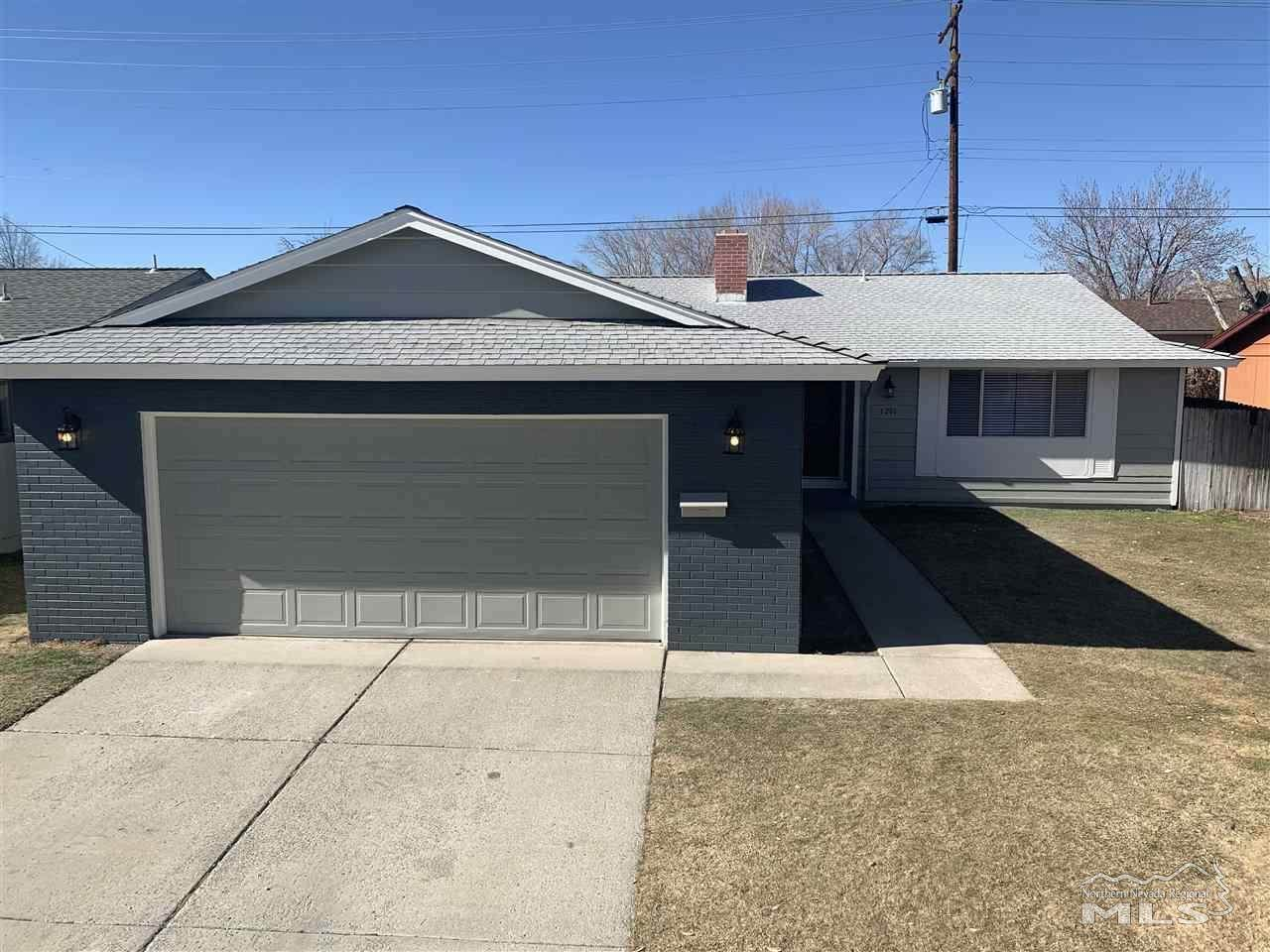 3201 Meadowlands Drive - Photo 1