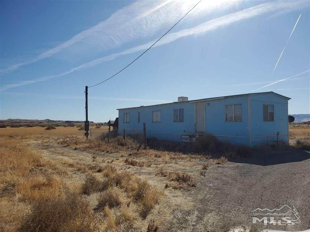 3090 Fort Churchill - Photo 1