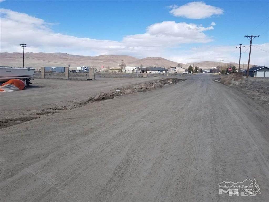 3010 Fort Churchill - Photo 1