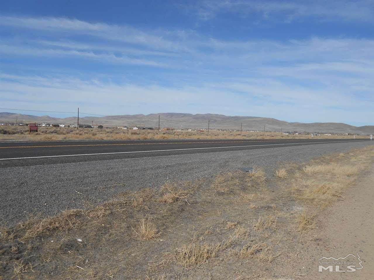 5345 Highway 95A - Photo 1