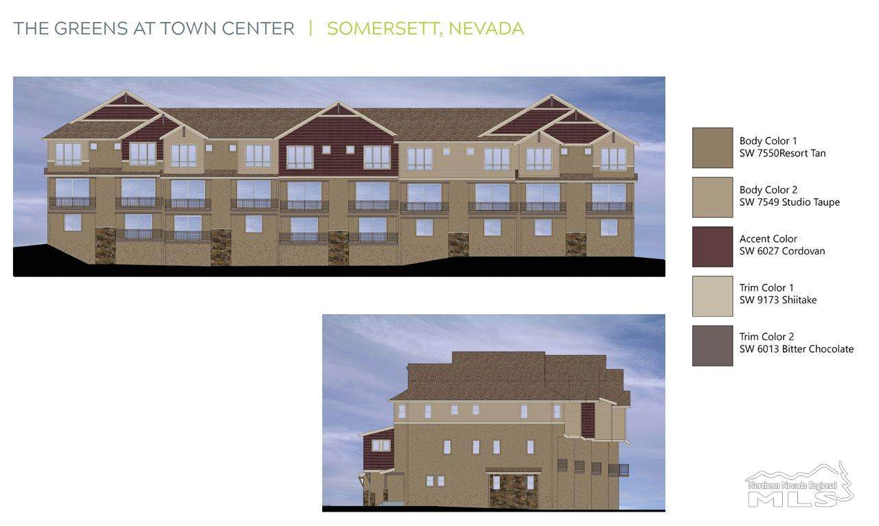 7770 Town Square Way - Photo 1