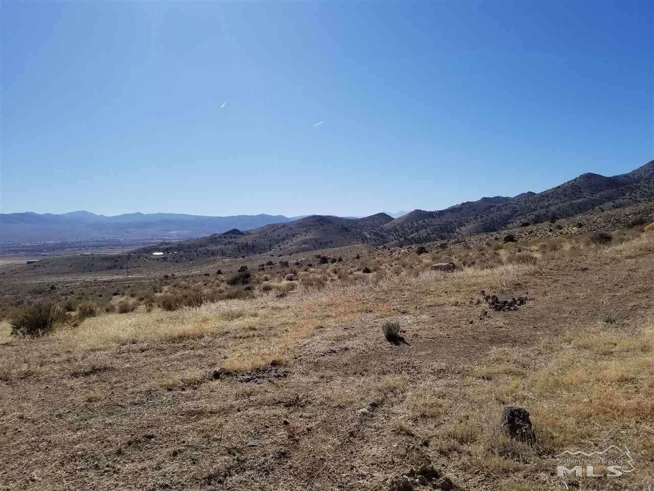 1200 Eagle View Trail - Photo 1