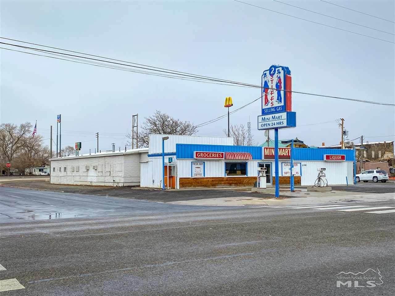 1080 Cornell Ave - Photo 1