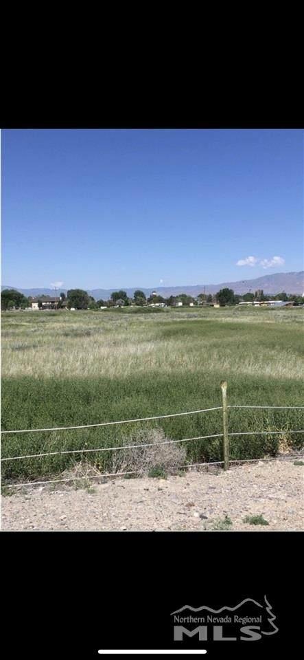 3535 Craviasco, Reno, NV 89502 (MLS #200002564) :: Chase International Real Estate