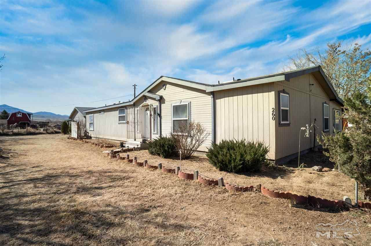 260 Imperial Rd. - Photo 1