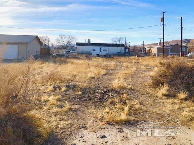 2475 Truckee Street - Photo 1