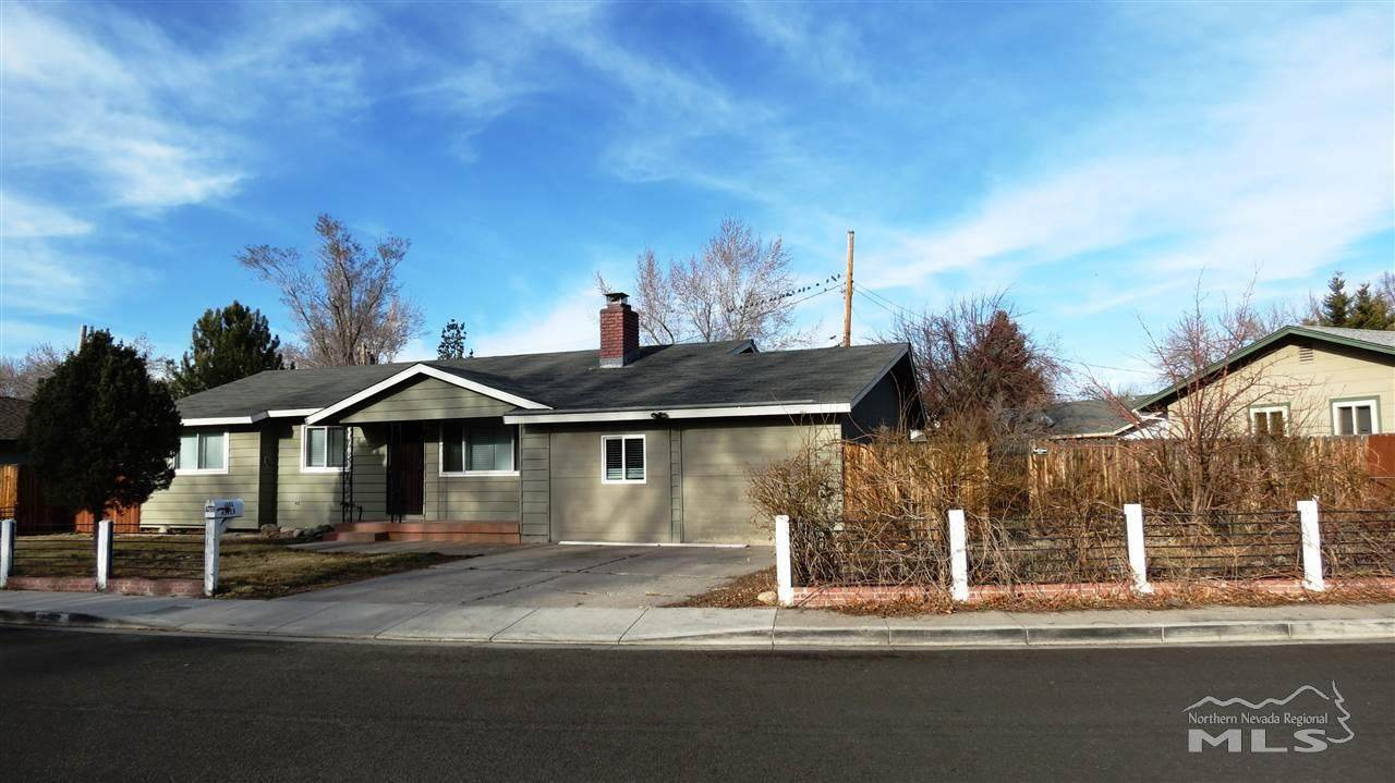 4680 Aster Dr - Photo 1