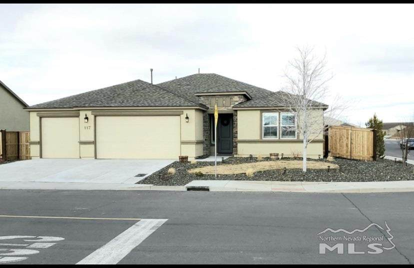 117 Midas Ct - Photo 1