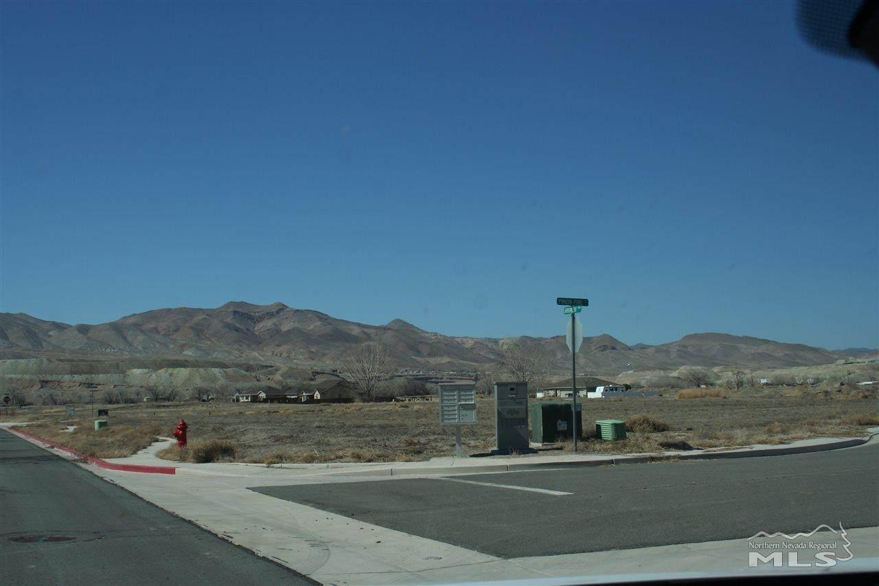 401 Cascade Ct. - Photo 1