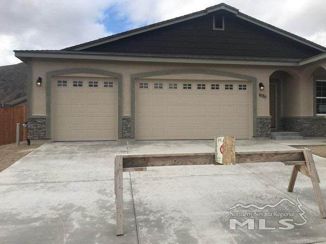 18757 Gray Hills Court, Reno, NV 89508 (MLS #200004170) :: Harcourts NV1