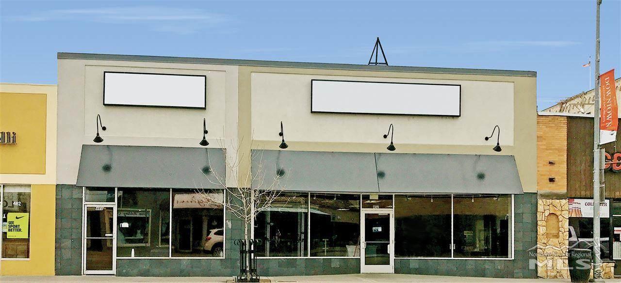 452 Idaho Street - Photo 1