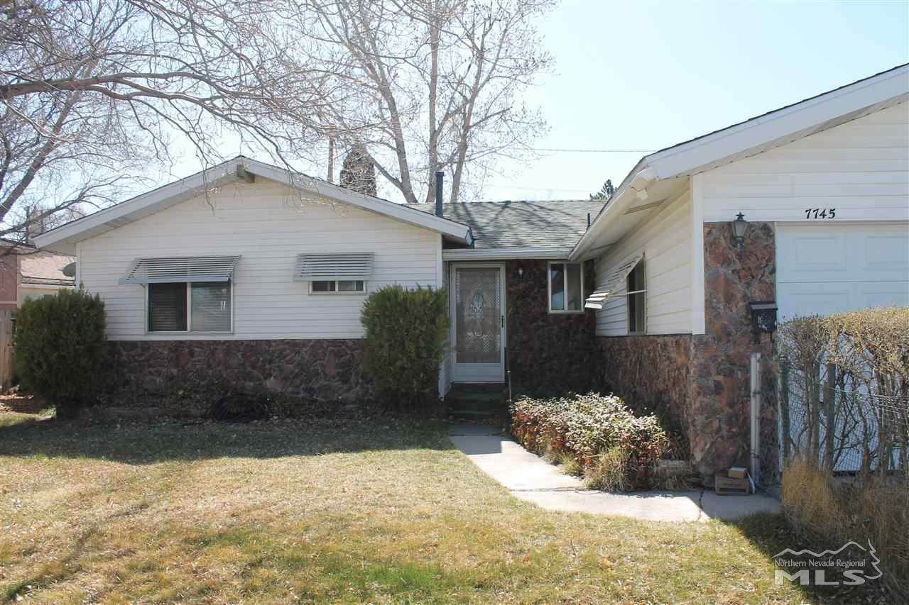 7745 Fowler Ave - Photo 1
