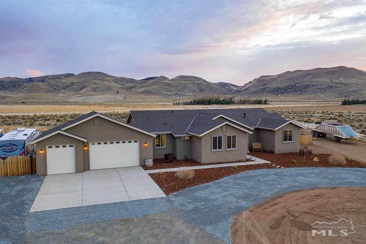 200 Pinto Ranch Court - Photo 1