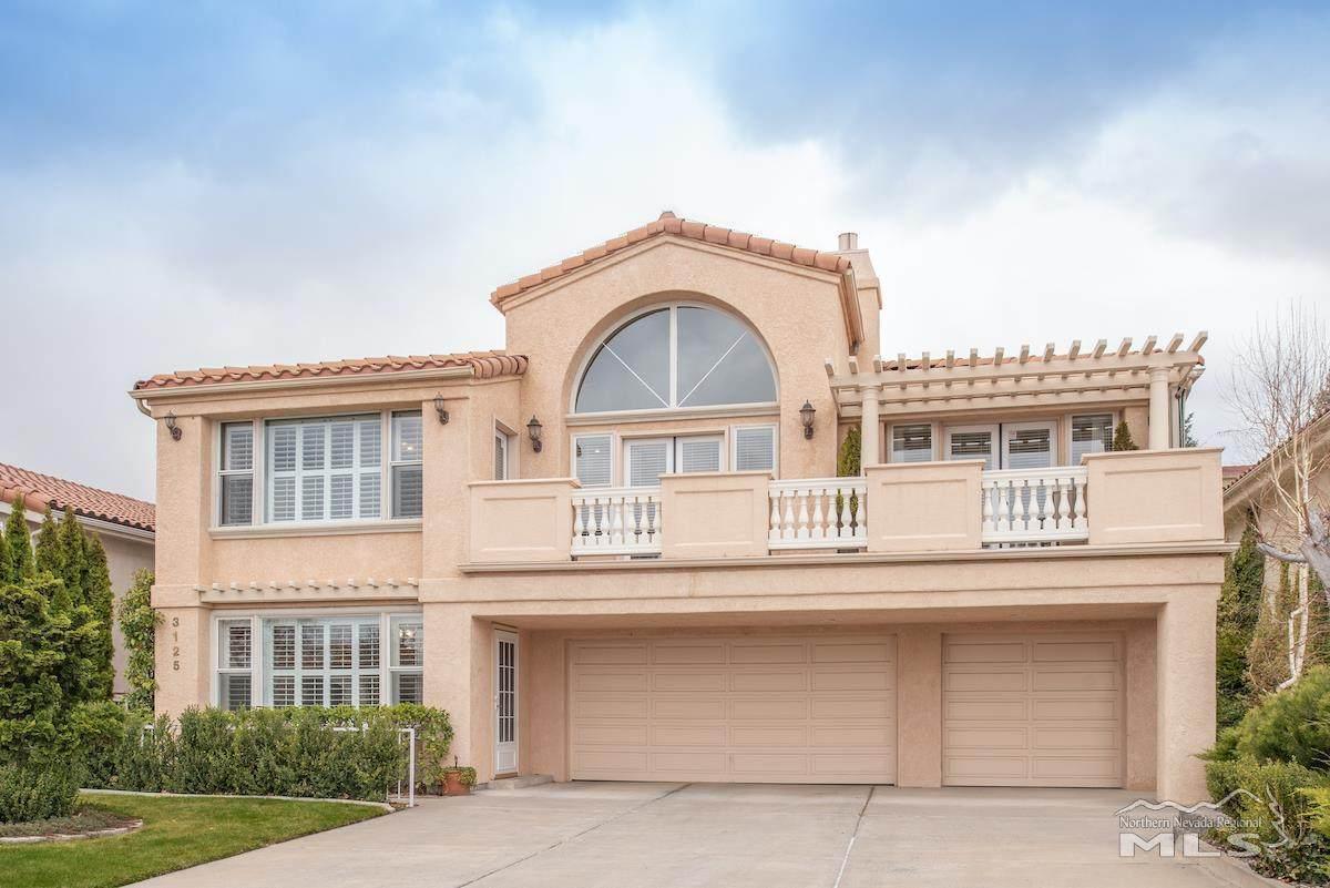 3125 Villa Marbella Circle - Photo 1