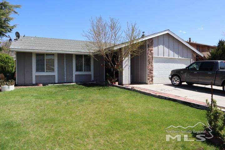 4970 Spring Dr - Photo 1