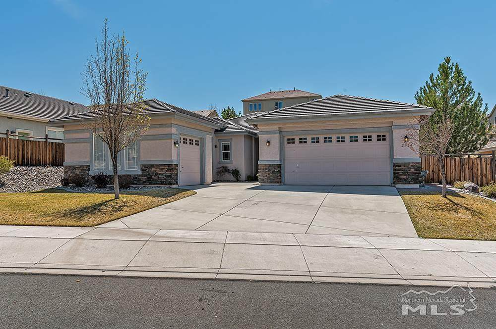 2903 Oxley Dr. - Photo 1