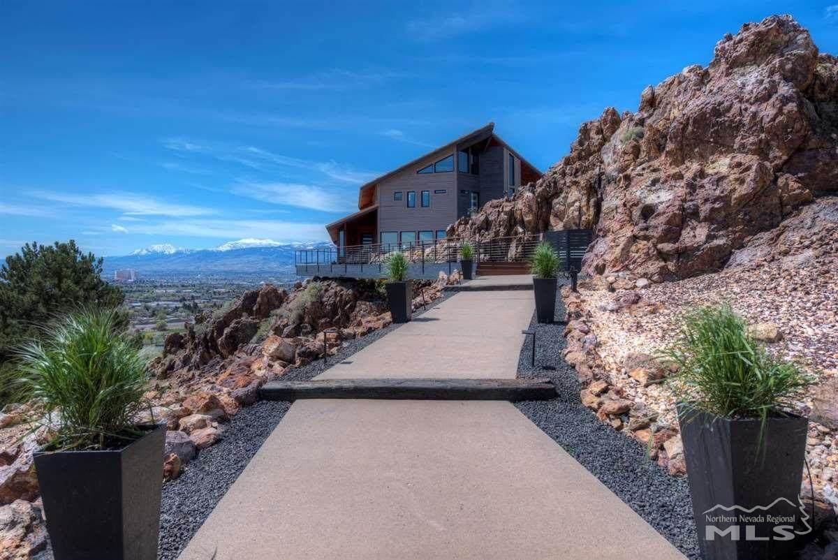 5334 Valley Vista Way - Photo 1