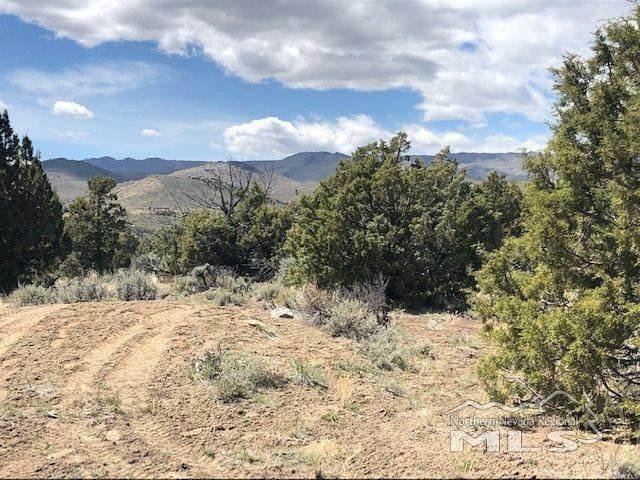 Wendell Lane, Reno, NV 89508 (MLS #200005523) :: Harcourts NV1