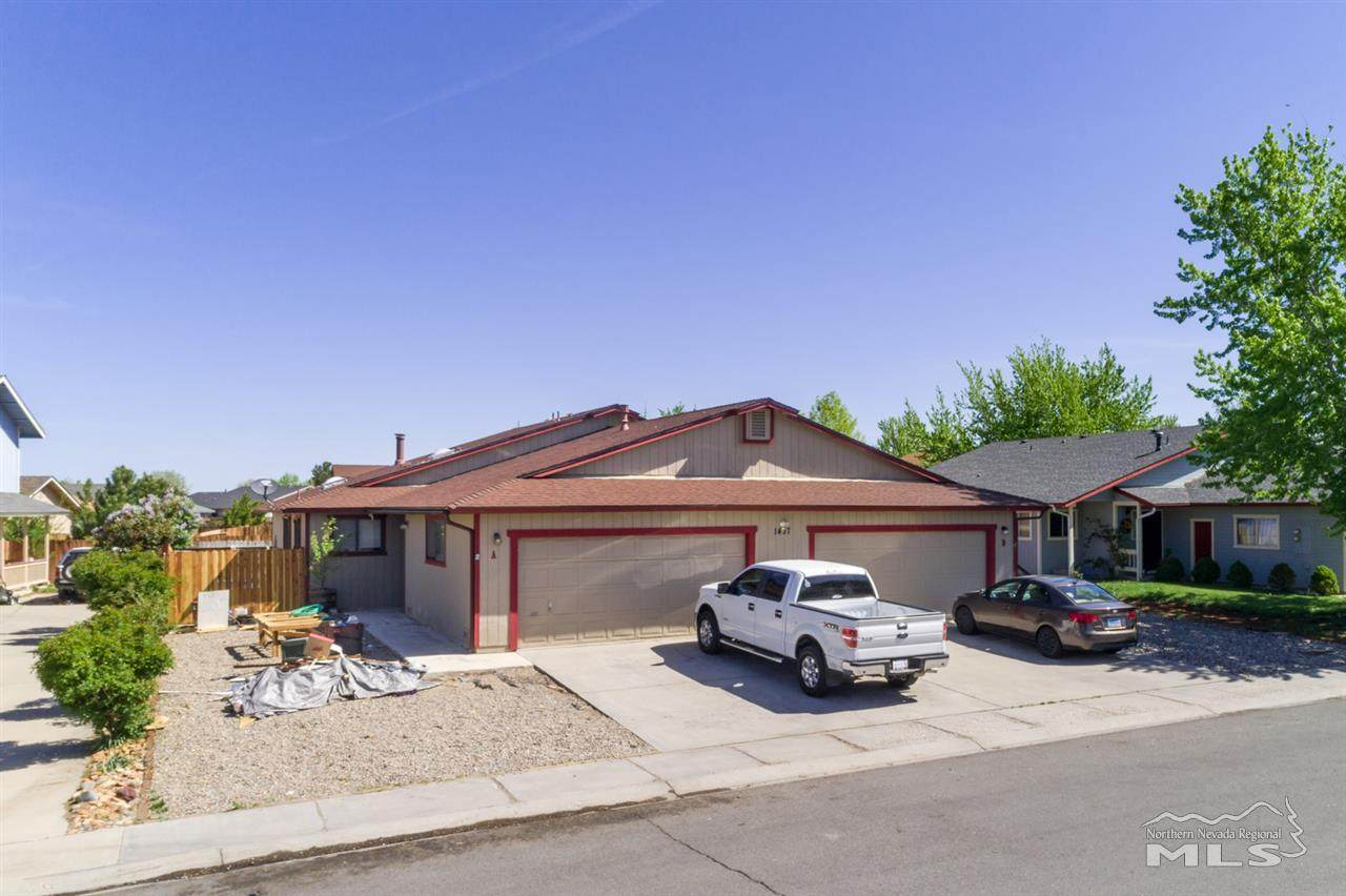 1437 Kimmerling - Photo 1