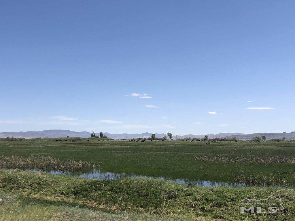 9170 Pasture Rd. - Photo 1