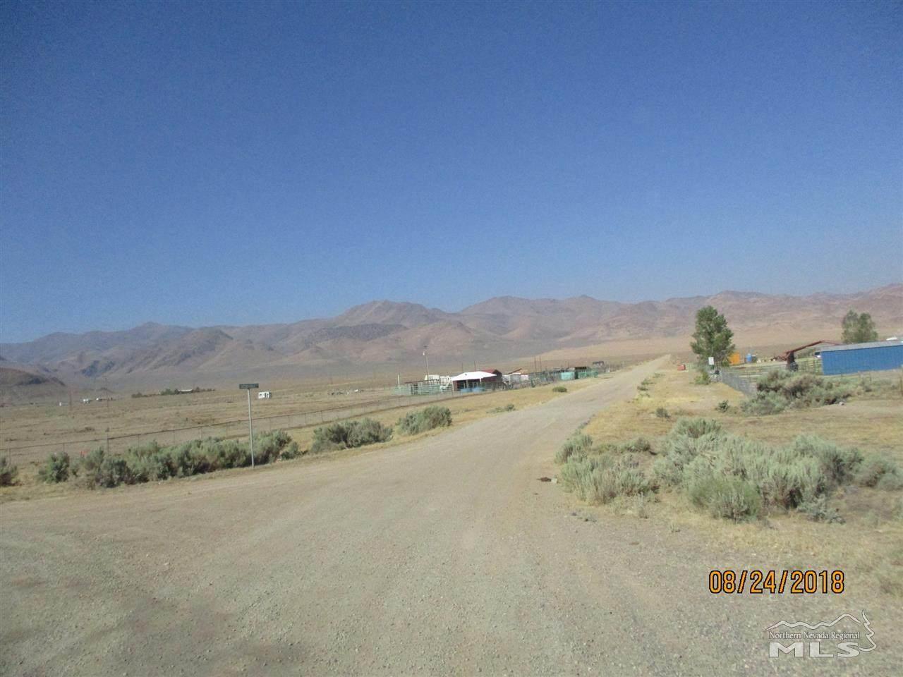 07 Green Saddle Drive - Photo 1