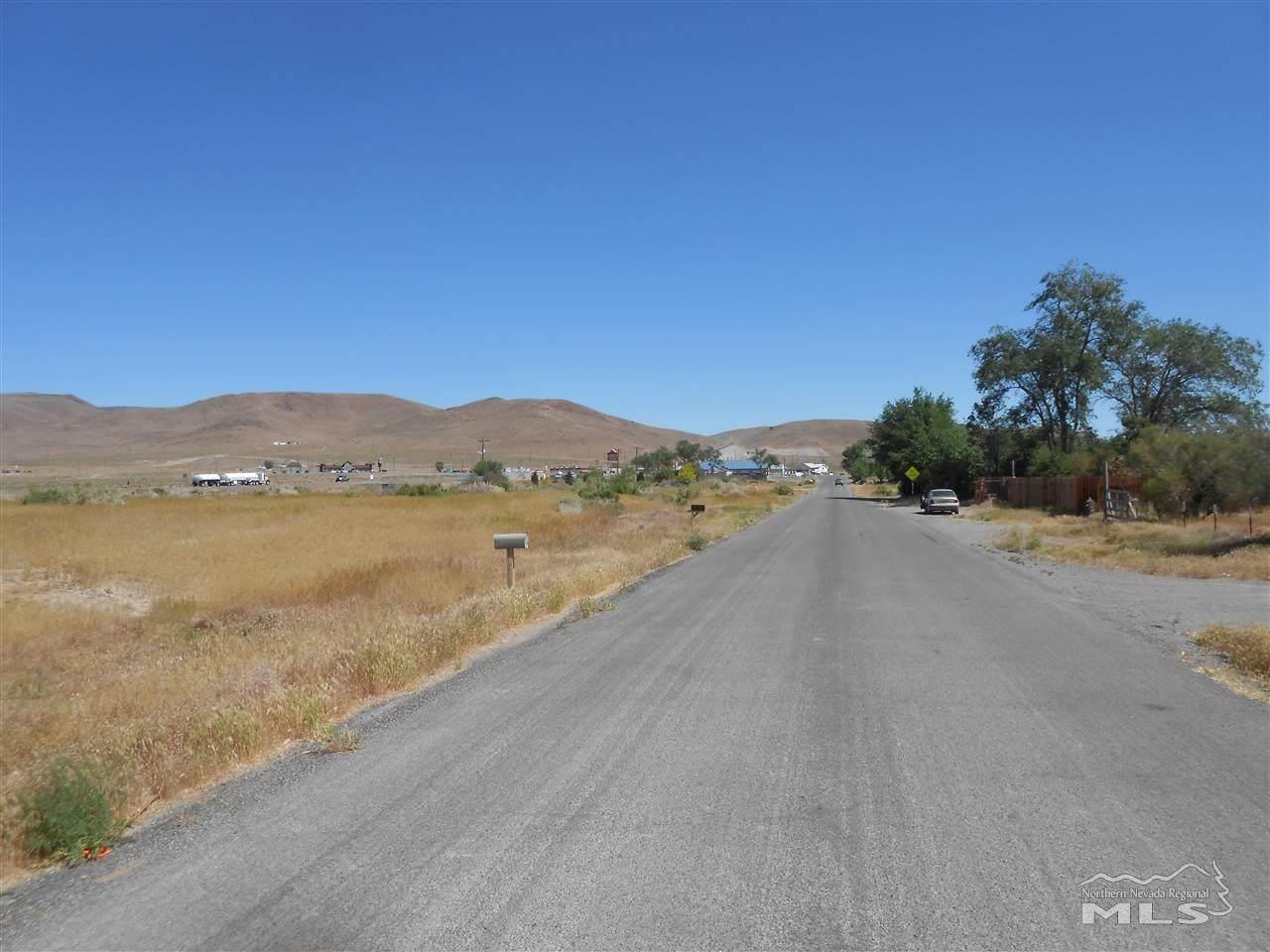 2725 Fort Churchill Road - Photo 1