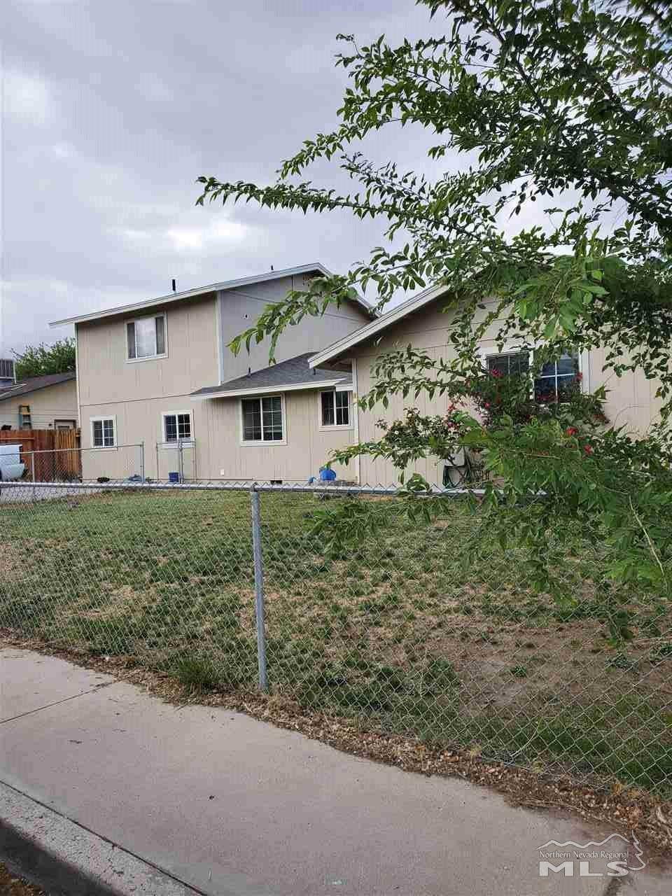 1020 Concord Ave - Photo 1