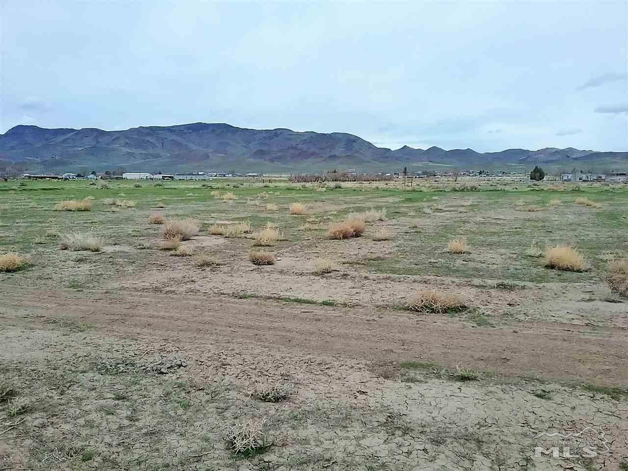 9140 Santa Fe Trail - Photo 1