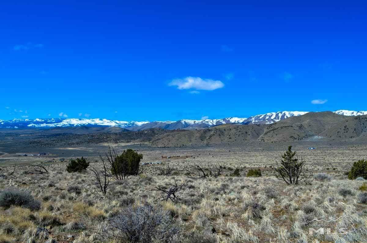 1355 Freds Mountain - Photo 1