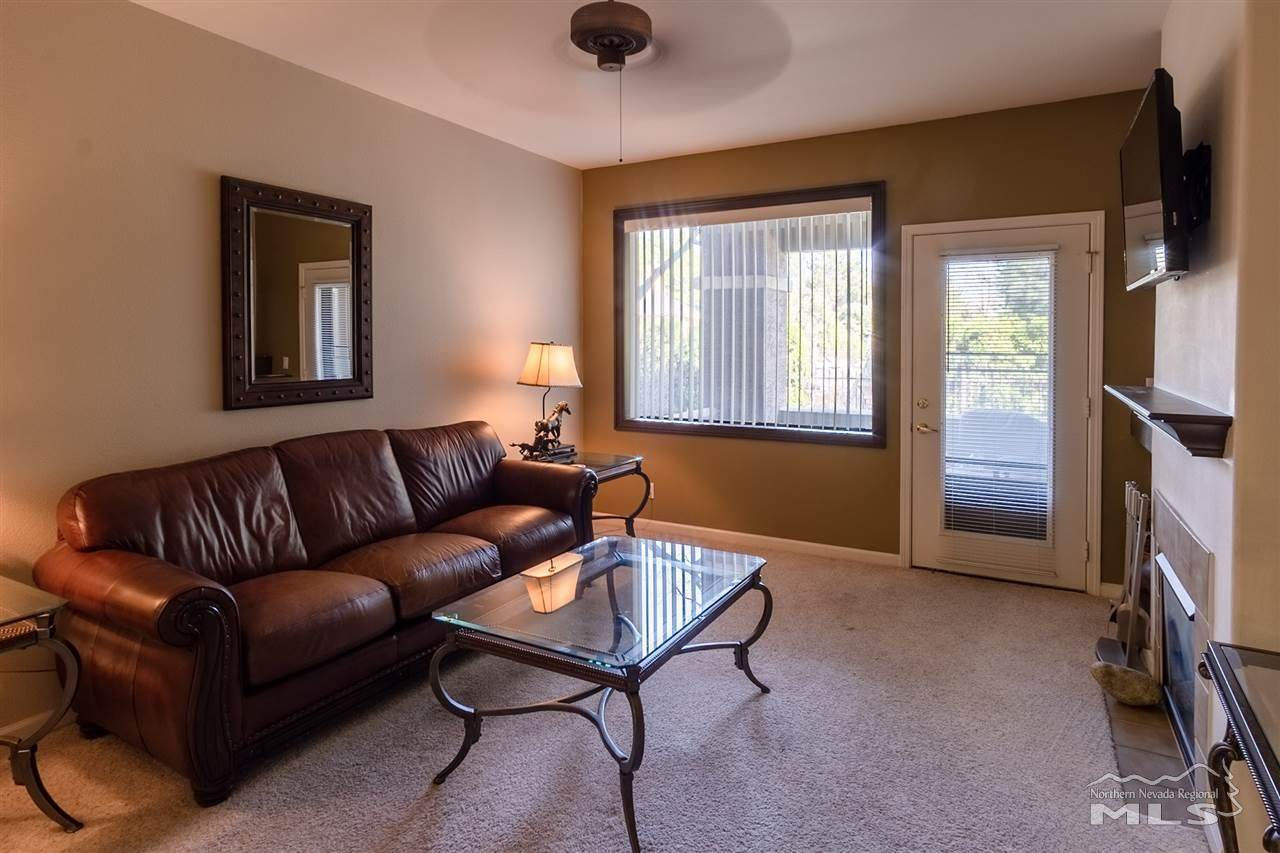 900 South Meadows Parkway - Photo 1