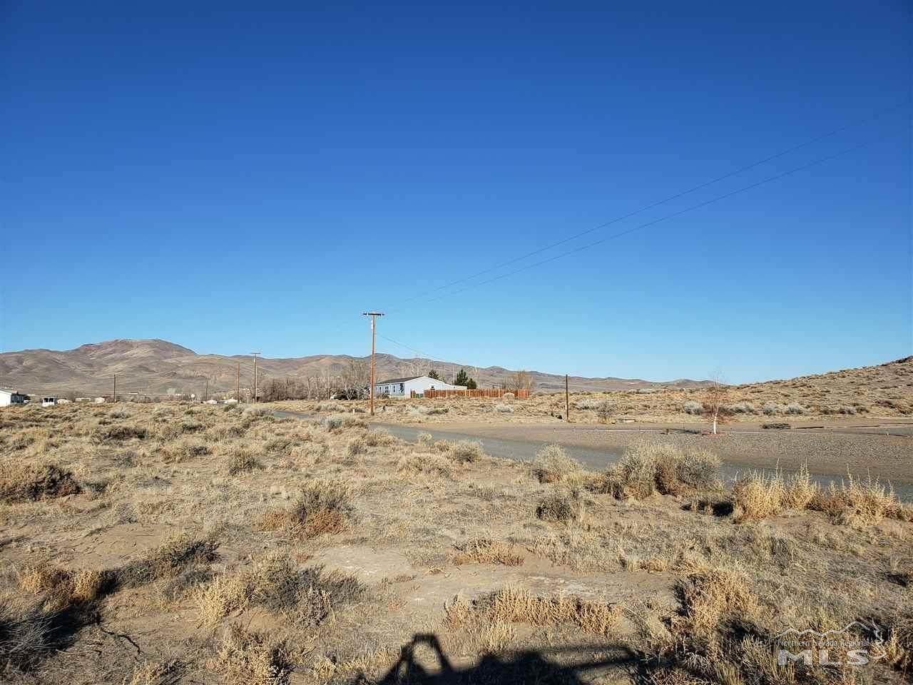 7515 Remington Road - Photo 1